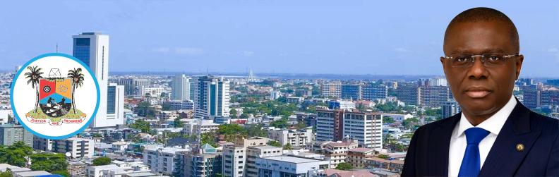 Lagos Metropolitan Area Transport Authority (LAMATA)